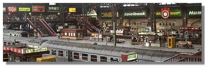 [Foto:hauptbahnhof-alt.jpg]