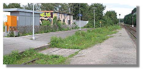 [Foto:bahnhof-marten.jpg]