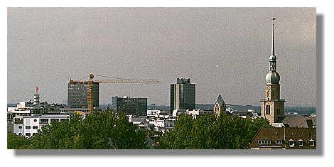 [Foto:blick-vom-wasserturm-zur-city.jpg]