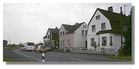 [Foto:dreihausen.jpg]
