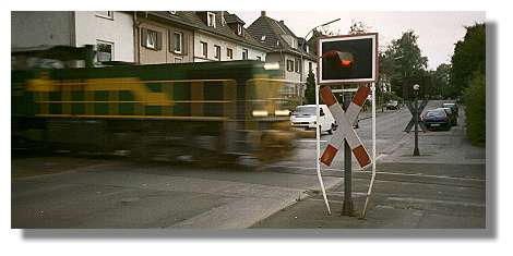 [Foto:eisenbahn-defdahl.jpg]