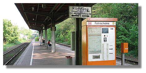 [Foto:fahrkartenautomat-aplerbeck-sued.jpg]