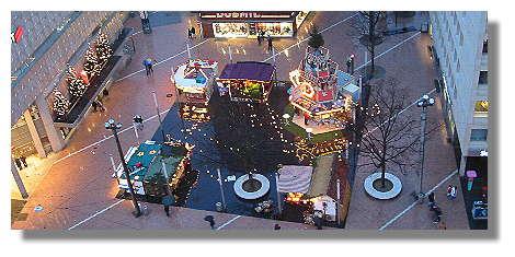[Foto:fernsicht-zu-weihnachten.jpg]