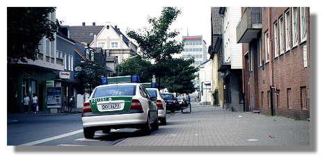 [Foto:hoerde-polizei.jpg]