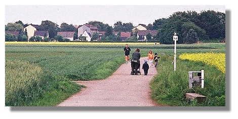 [Foto:hollandstrasse-ausblick.jpg]