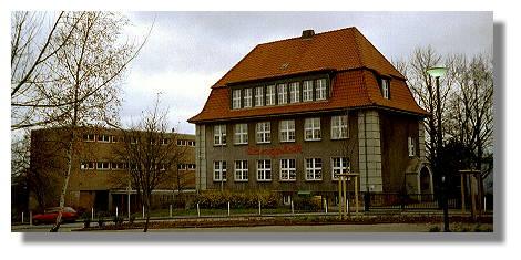 [Foto:langeloh-schule.jpg]