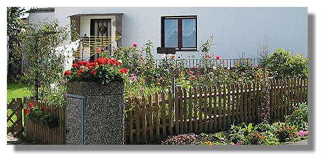 [Foto:oeverscheidt-bild.jpg]
