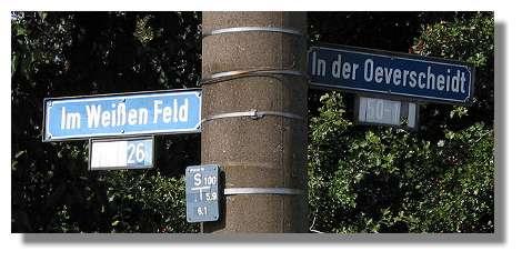[Foto:oeverscheidt-strassenschild.jpg]