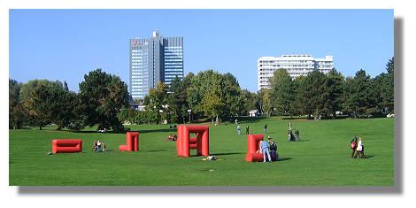 [Foto:oktober-im-westfalenpark.jpg]