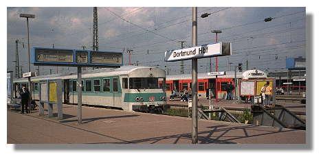 [Foto:regionalbahn.jpg]