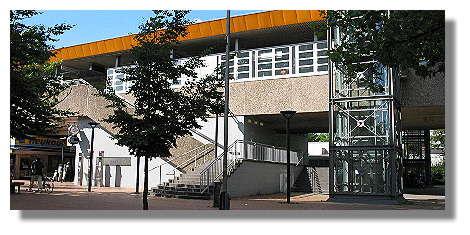 [Foto:scharnhorst-zentrum.jpg]