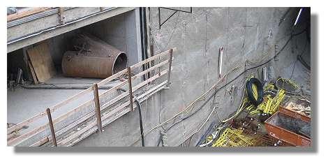 [Foto:tunnelbau-ostentor.jpg]
