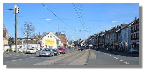 [Foto:wambeler-hellweg.jpg]