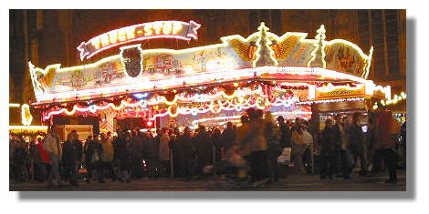 [Foto:weihnachtsmarkt.jpg]
