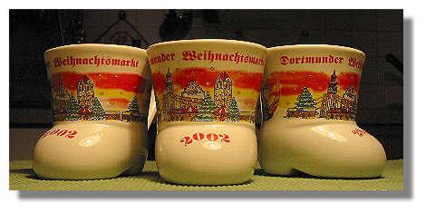 [Foto:weihnachtsmarkttassen.jpg]