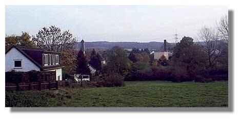 [Foto:wellinghofen-ausblick.jpg]