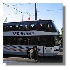 [Foto:mai-2007-reisebus.jpg]