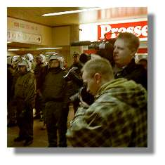 [Foto:mar-2001-hauptbahnhof.jpg]