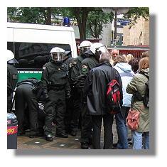[Foto:sep-2009-sperrung-westenhellweg.jpg]