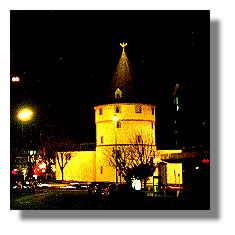 [Foto:adlerturm-nachts.jpg]