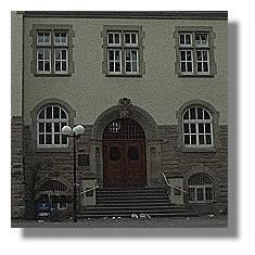 [Foto:aplerbeck-eingang-rathaus.jpg]