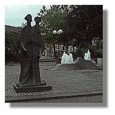 [Foto:aplerbeck-ewalde.jpg]