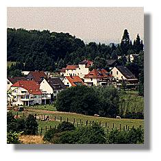 [Foto:aplerbeck-kl-schwerter-str.jpg]
