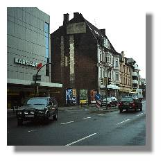 [Foto:aplerbeck-wittbraeucker-strasse.jpg]