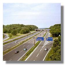 [Foto:autobahnkreuz-dortmund-sued.jpg]
