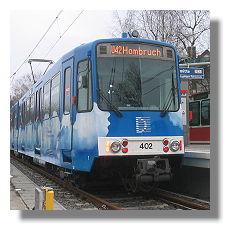 [Foto:b100s-stadtbahnwagen.jpg]
