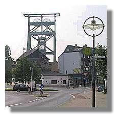 [Foto:bahnhof-derne.jpg]