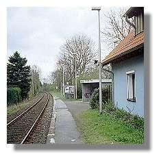 [Foto:bahnhof-kirchhoerde.jpg]