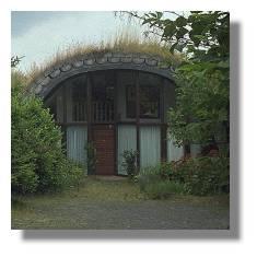 [Foto:berghofen-energiesparhaus.jpg]