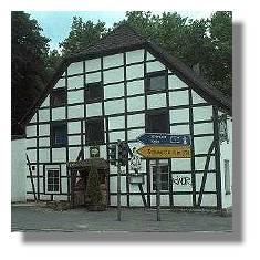 [Foto:berghofen-gockel.jpg]