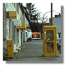 [Foto:berghofen-post.jpg]