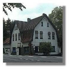 [Foto:berghofen-sauna-club.jpg]