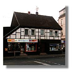 [Foto:brackel-hellweg.jpg]