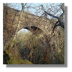 [Foto:bruecke-schlackenbahn.jpg]