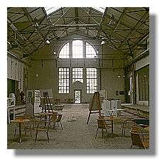 [Foto:depot-immermannstrasse.jpg]