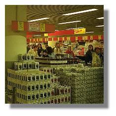 [Foto:einkaufen.jpg]