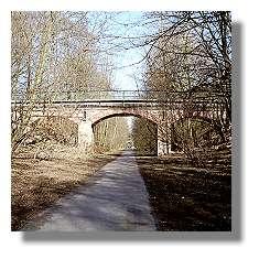 [Foto:eisenbahntrasse-von-hoerde.jpg]