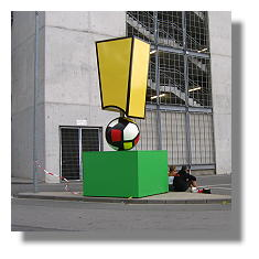 [Foto:fussball-saisonauftakt.jpg]