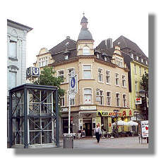 [Foto:hoerde-hotel-zur-post.jpg]