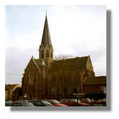 [Foto:hoerde-stiftskirche.jpg]