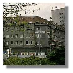 [Foto:hotel-ophoff.jpg]