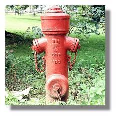 [Foto:hydrant.jpg]