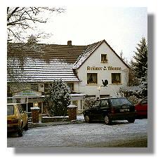 [Foto:kraemer-in-dem-schnee.jpg]