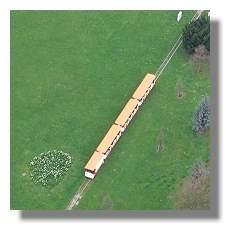 [Foto:parkbahn-von-oben.jpg]