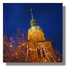 [Foto:reinoldikirche-weihnachtsmarkt.jpg]
