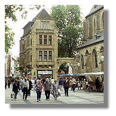[Foto:reinoldikirchplatz.jpg]